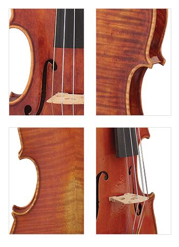 reserveinstruments