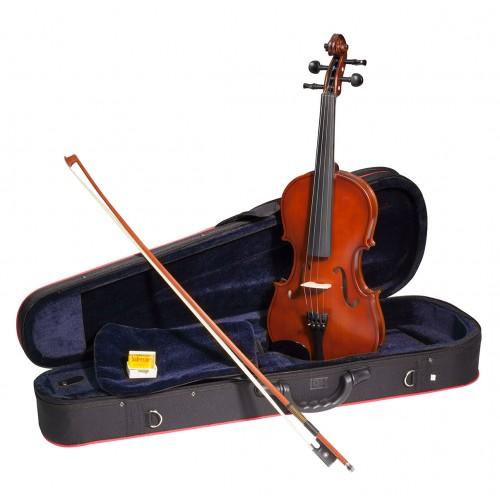 Inizio Violin Outfit 1/2