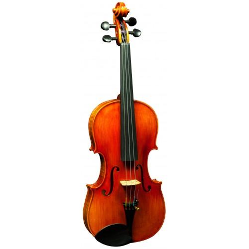 Nobile Violin
