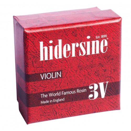 Violin Rosin - Light - Medium Size