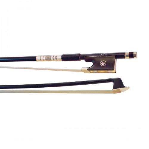 Violin Bow - Carbon Fibre 4/4