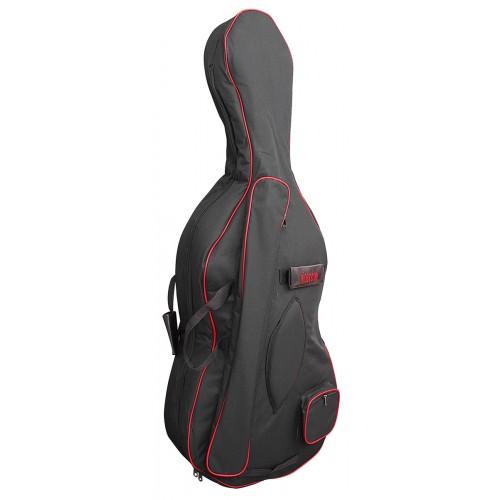 Cello Gigbag 1/2
