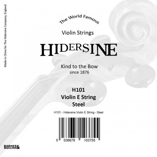 Violin E String 4/4
