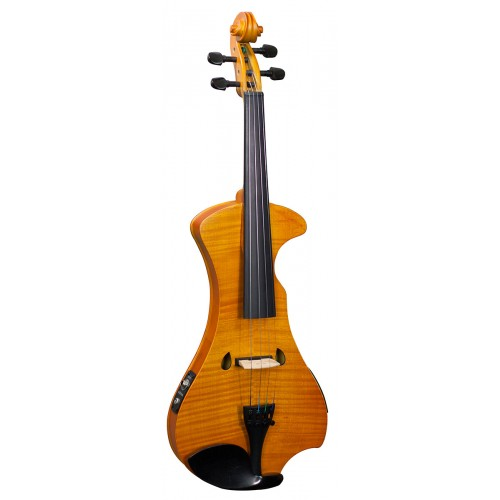 Electric Violin Outfit 4/4