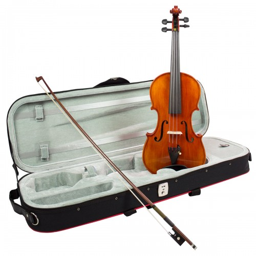 Piacenza Violin Finetune Outfit - Sizes 4/4 to 3/4
