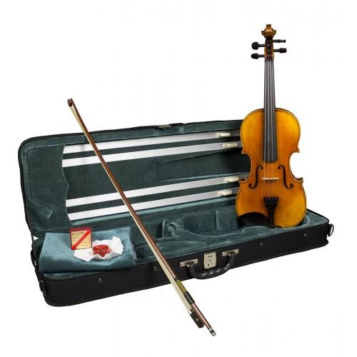 Venezia Violin Finetune Outfit 4/4