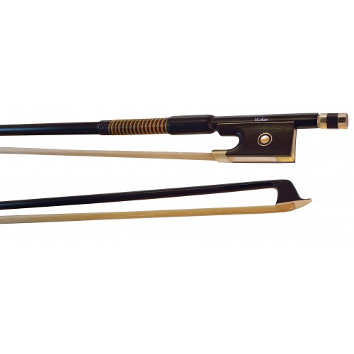 Violin Bow - Carbon Fibre 4/4
