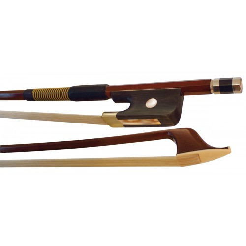 Double Bass Bow 4/4